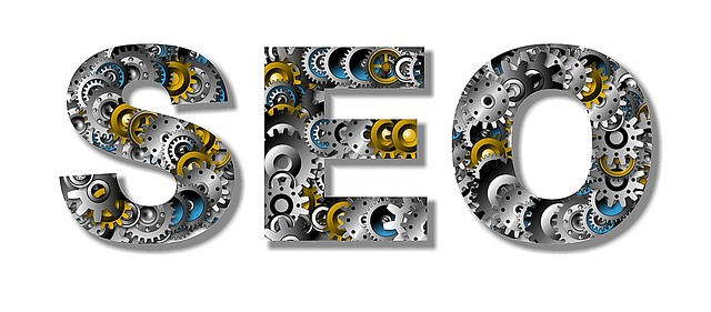 optimalizace pro vyhledávače  52