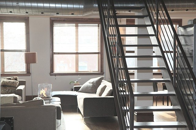 vlastní bydlení po rekonstrukci